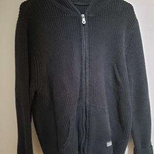Harley Davidson sweater hoodie